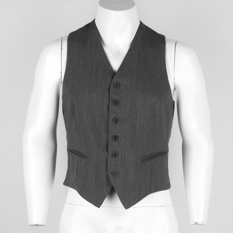 products/SALVADORIGILET001_3.jpg