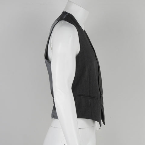 products/SALVADORIGILET001_5.jpg
