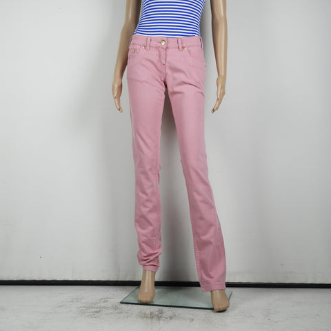 products/TOY_G_JEANS_ROSA_2.JPG