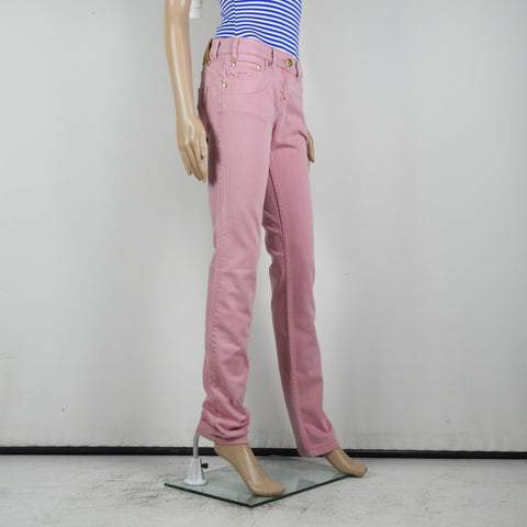 products/TOY_G_JEANS_ROSA_3.JPG