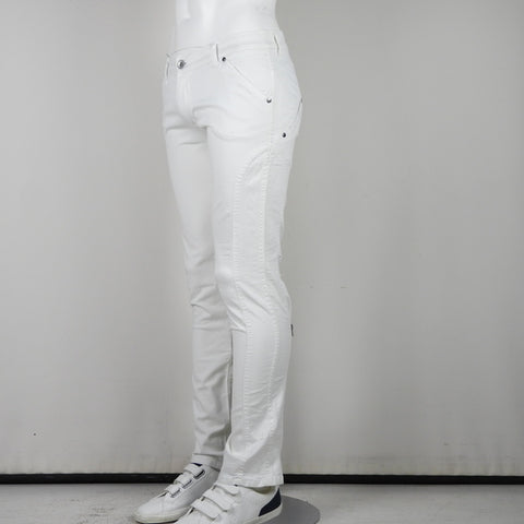 products/angel_davil_pantalone_bianco_stretch_5.jpg