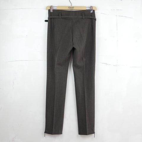 products/caractere_pantaloni_donna_1.jpg