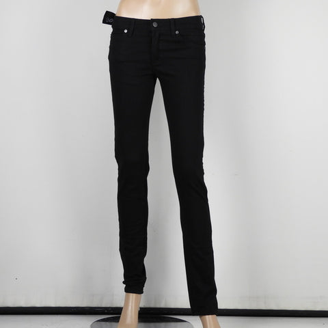 products/cheap_monday_jeans_nero_4.jpg