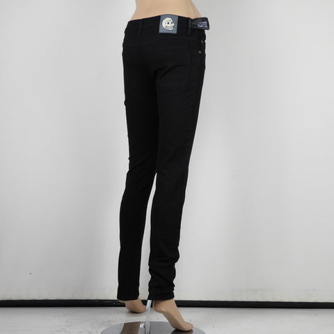 products/cheap_monday_jeans_nero_5.jpg