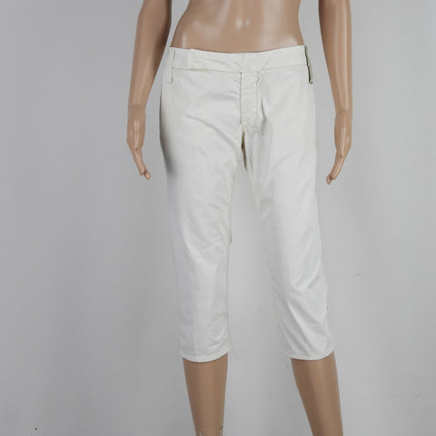products/dondup_pant_panna_dif_3.jpg