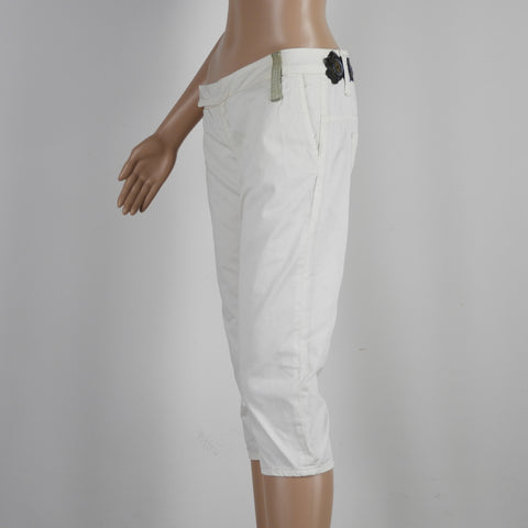 products/dondup_pant_panna_dif_5.jpg