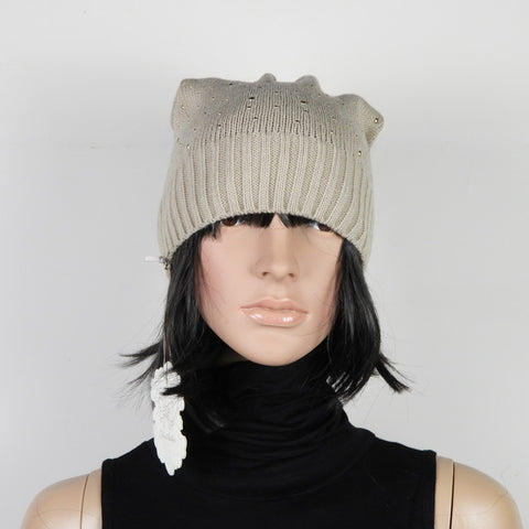 products/fix_atelier_cappello_borchiette_beige_1.jpg