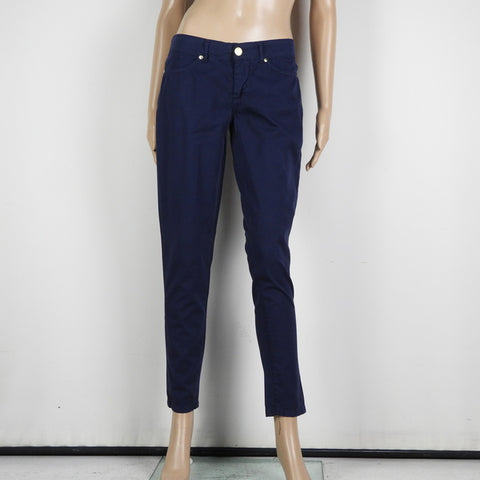 products/hanny_deep_pant_cargo_blu_2_1.jpg