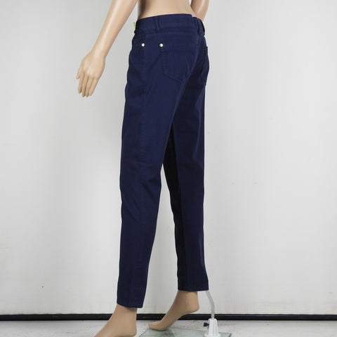 products/hanny_deep_pant_cargo_blu_2_4.jpg
