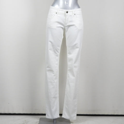 products/hugo_boss_jeans_bianco_8.jpg