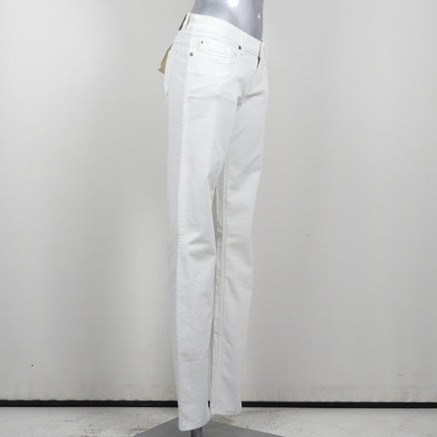 products/hugo_boss_jeans_bianco_9.jpg