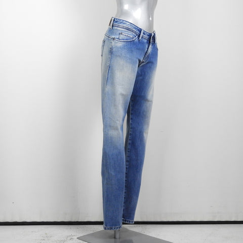 products/hugo_boss_jeans_slavato_4.jpg