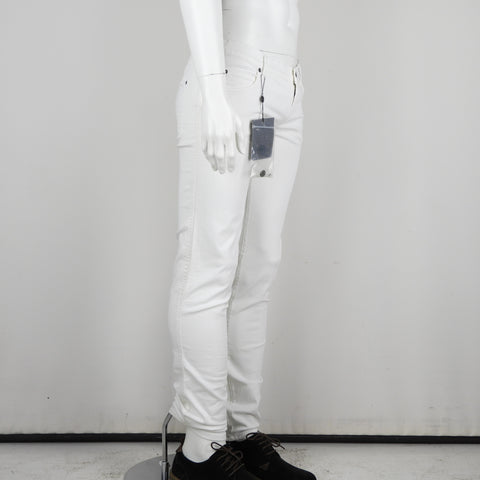 products/mc_queen_pant_bianco_1445_10.JPG