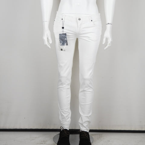 products/mc_queen_pant_bianco_1445_7.JPG