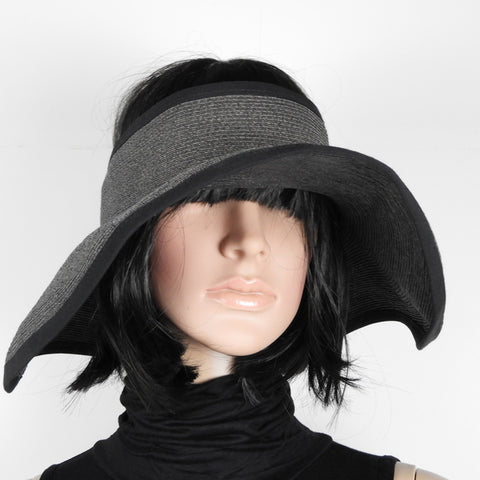 products/pinko_cappello_visiera_3.jpg