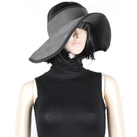 products/pinko_cappello_visiera_4.jpg