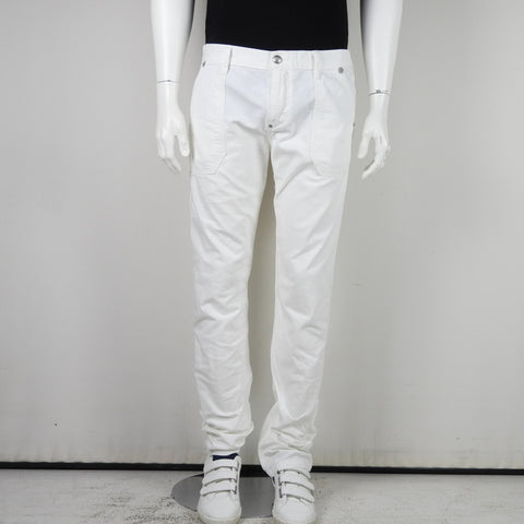 products/rare_jeans_bianco_rm_1254_7001_1.jpg