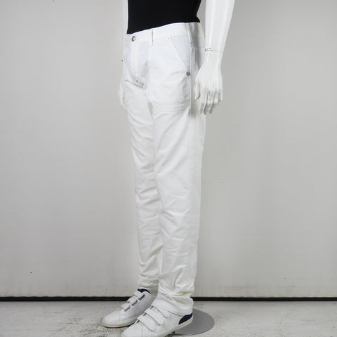 products/rare_jeans_bianco_rm_1254_7001_3.jpg