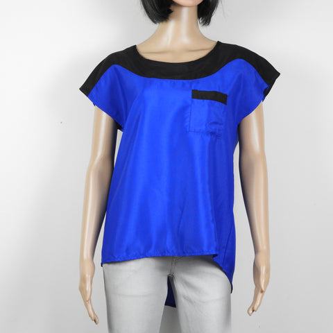 products/s_e_w_fashion_blusa_misto_seta_blu_nero_1.jpg