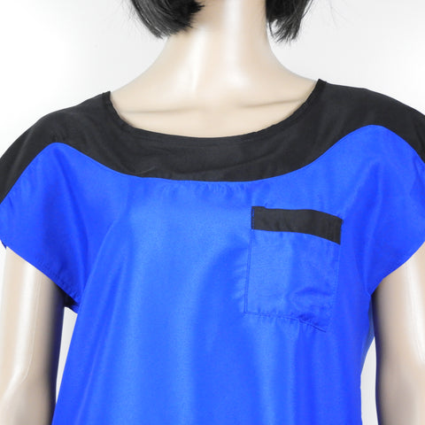 products/s_e_w_fashion_blusa_misto_seta_blu_nero_2.jpg