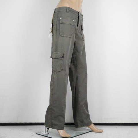 products/toy_g_pant_cargo_verde_miltare_1.jpg
