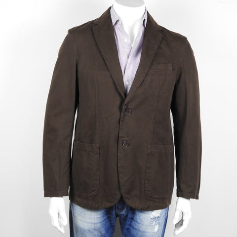 products/w_parker_blazer_marrone_chiaro_2.JPG