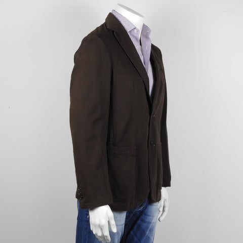 products/w_parker_blazer_marrone_chiaro_3.JPG
