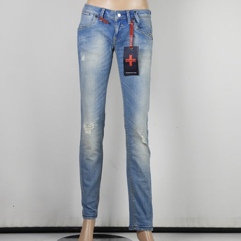 products/zu_elements_jeans_donna_2.jpg