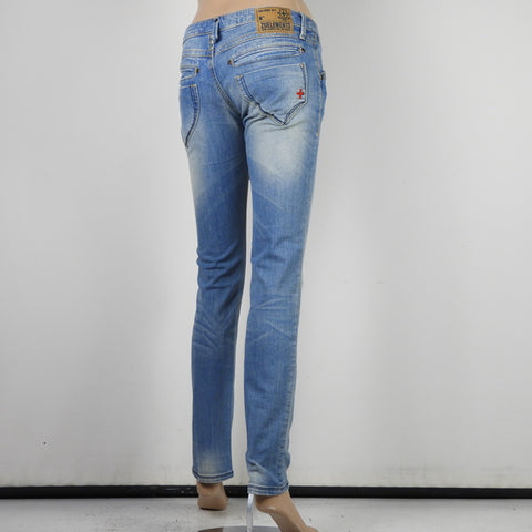 products/zu_elements_jeans_donna_3.jpg