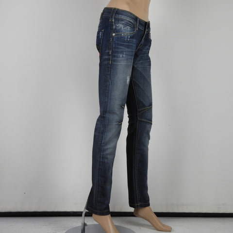 products/zu_elements_jeans_scuri_7.jpg