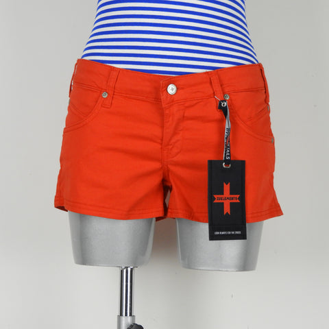 products/zu_elements_shorts_rosso_4.JPG