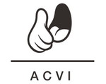 ACVI Official Store