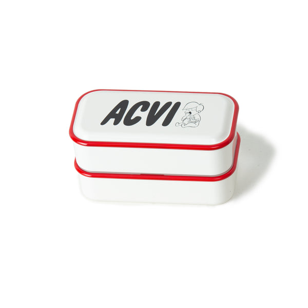 ACVI LUNCH BOX