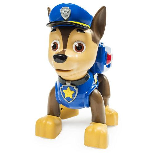 Paw Patrol Figure - Chase