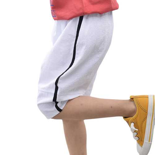 Boys Cotton Shorts Pants For 4Y-15Y