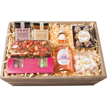 Hamper - Cocktail Hamper