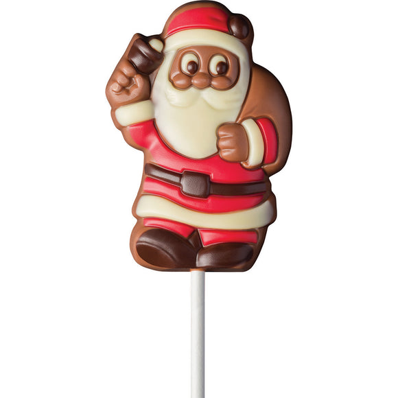 Treat Co - Christmas Lollies x 35g