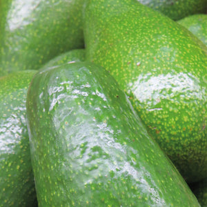 "Avocado -  ""OFFER""  x 1 85p, 2 for £1.50"