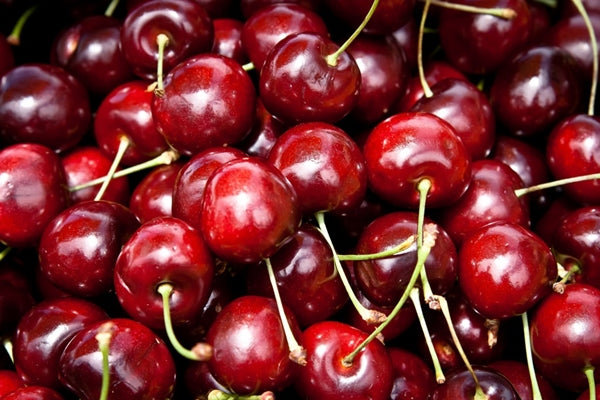 Cherries - x 500gm