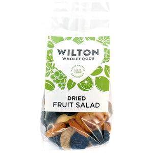Dried Fruit - Fruit Salad x 250g