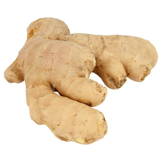 Root Ginger - 100g