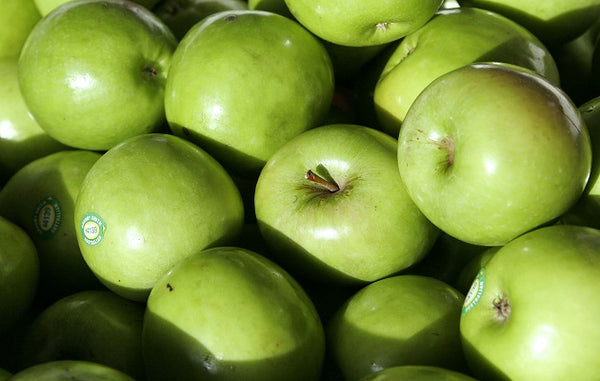 Apple, Granny Smith - x 4