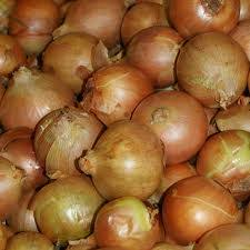 Onion - Pickling - x 5kg NET, x 10kg NET