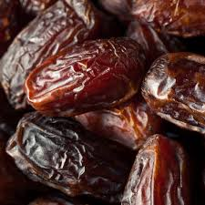 Dates - Fresh, Medjoul x 100gm