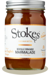Stokes - Seville Orange Marmalade No 7 x 454g