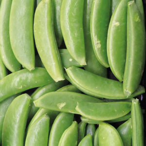 Sugar Snap Pea - 150gm pkt