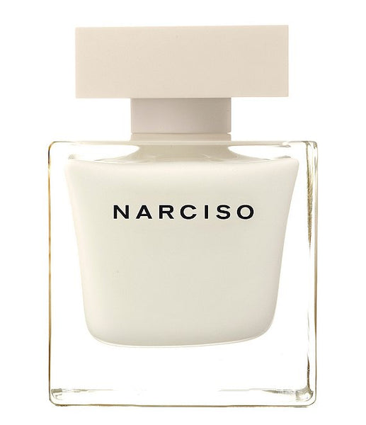 Our Inspiration Of Narciso - Narciso Women Premium Perfume Oil