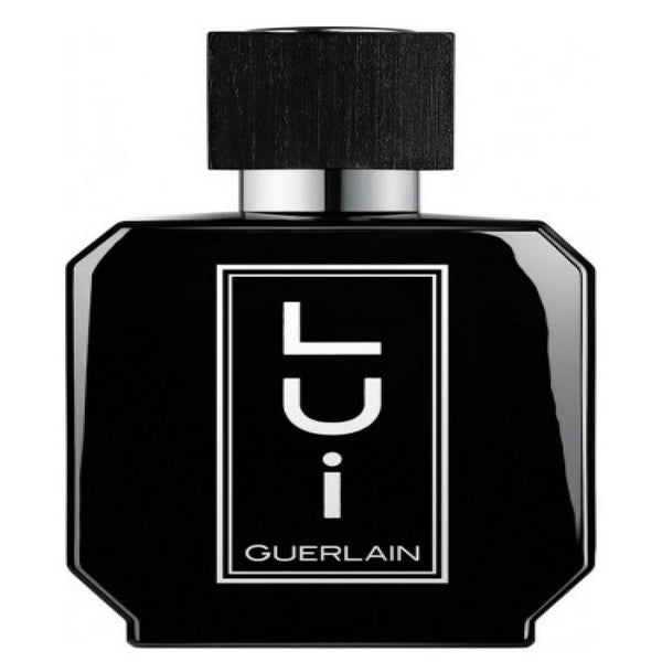 Lui Guerlain Unisex Concentrated Perfume Oil