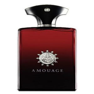 Amouage Lyric Man   Amouage  Men Concentrated Perfume Oil