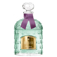 Promenade Des Anglais Guerlain Women Concentrated Perfume Oil